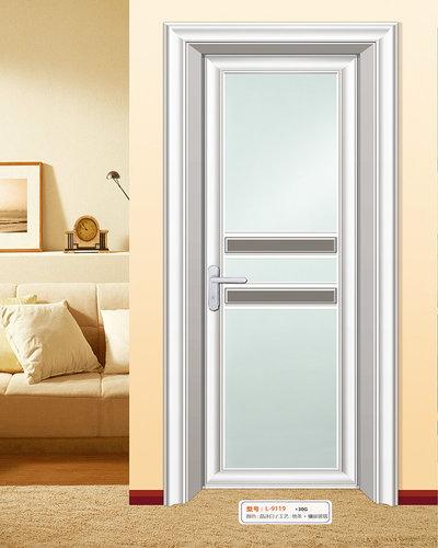 高端别墅门窗设计需要知道的知识