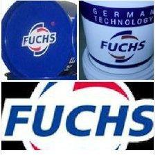 福斯FUCHS溶剂型清洗剂
