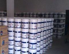福斯水溶性清洗剂