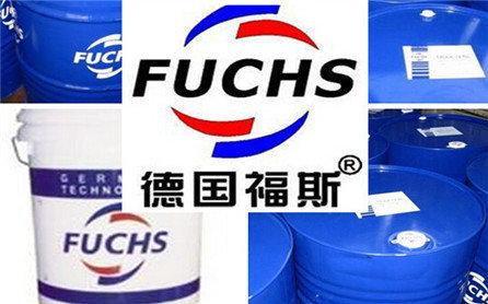 中国润滑油未来市场格局变迁