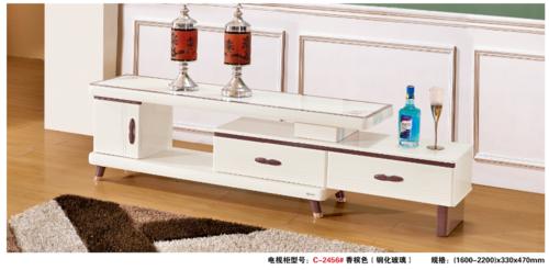 贵阳实木电视柜设计