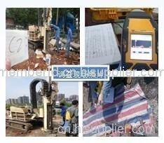 杭州某化工厂环境调查及风险评估