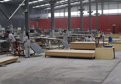 海南棣达环保节能科技有限公司