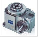 DT平台桌面型凸轮分度器