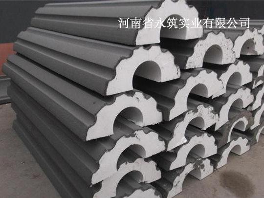 商丘挤塑板——大量出售河南新品郑州岩棉保温板