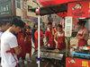 专业的肯德基风味炸鸡加盟、郑州市凯尚达餐饮公司是您的首要选择_云南肯德基风味炸鸡加盟
