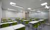 苏州相城区学校装修设计