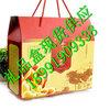 西安禮品盒品質保證
