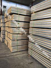 钢木枋厂家出售