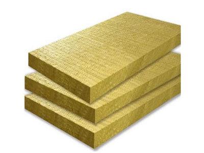 郑州岩棉保温板生产厂家 价格适中的郑州岩棉保温板推荐