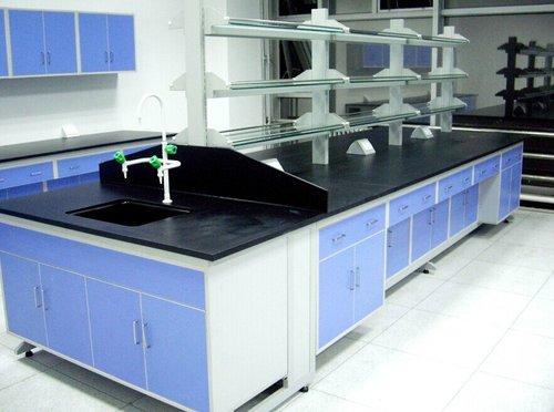 贵阳实验室设备分类