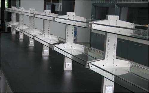 贵阳实验室设备多少钱