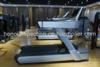专业运动器材 伊朗认证COI VOC 健身器材检验