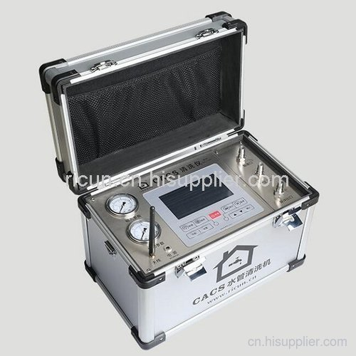 日村RX-1700標準版