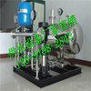 西安变频供水设备*新批发价格