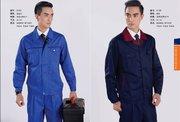 柳州工作服——如何正確清洗工作服?