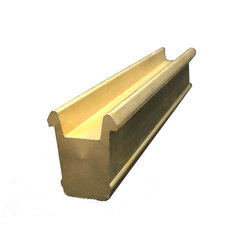 电器铜型材厂家
