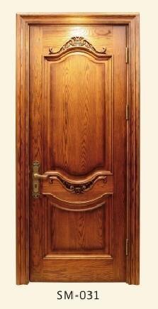 贵阳木门安装公司
