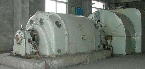 苏州大型设备基础