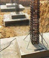 苏州相城区厂房工厂装修