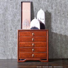 实木家具公司