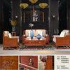 贵阳中式家具好不好?