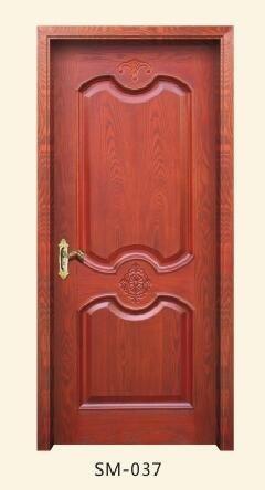 贵州木门安装公司