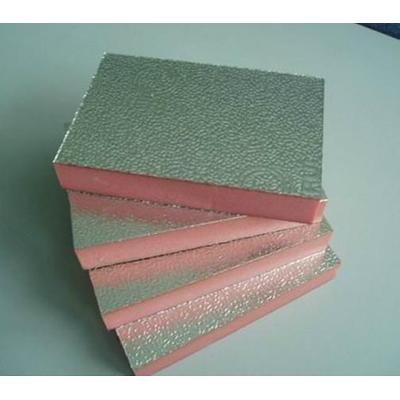 挤塑复合板厂家推荐、哪里可以买到耐用的挤塑复合板厂家推荐