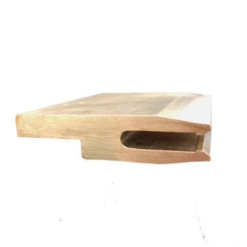浙江异型铜材生产厂家