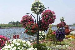 貴州景觀設計公司地址