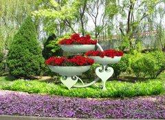 貴陽花盆銷售