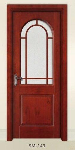 家装如何挑选合适的木门