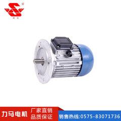 减速机用异步电动机
