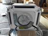 专业家用电器认证 空调检测 伊朗COI VOC 认证