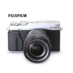 福州富士相机回收