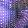 led光栅屏未来趋势
