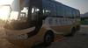 德赢ac米兰官方合作伙伴旅游客车出租