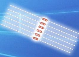 南京NTC热敏电阻电子