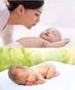 淄博母婴服务中心