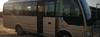 福州旅游客车