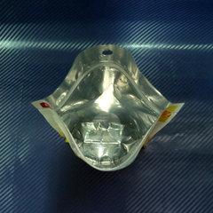福州纯铝复合茶袋定制