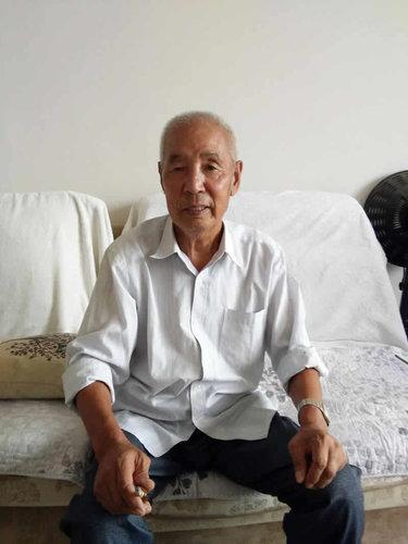 李中玉老师