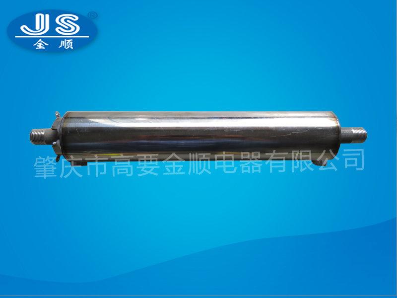 好的不锈钢杯体加热管由肇庆地区提供  304不锈钢加热管价钱如何