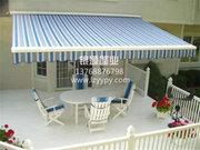 柳州遮阳篷——遮阳篷的维护与保养
