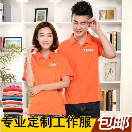 柳州廣告衫的好處在哪?