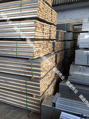 成都钢木方厂家公司