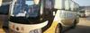 德赢ac米兰官方合作伙伴旅游大巴租车