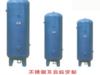 申江牌压力容器储气罐