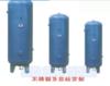 长风牌压力容器储气罐