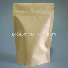 福州食品包装印刷